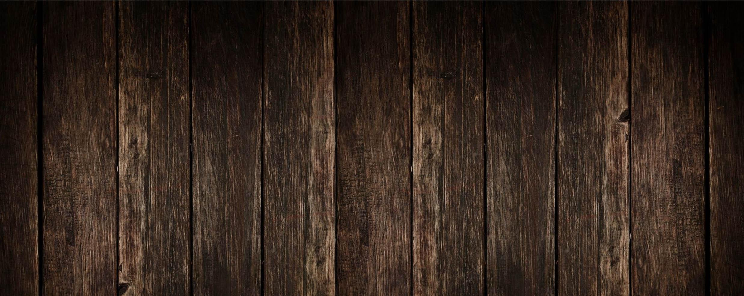 Wood-Screen-Shot